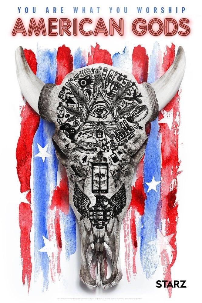 america-gods-poster