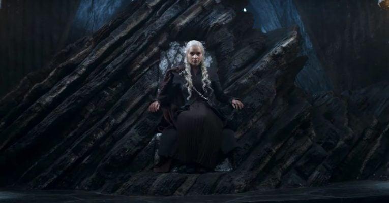 6 Details zum neuen Game of Thrones Staffel 7 Trailer