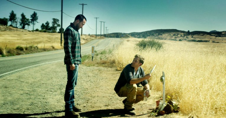 The Endless [Review/NIFFF17] – virtuoser atmoshphärischer Horror